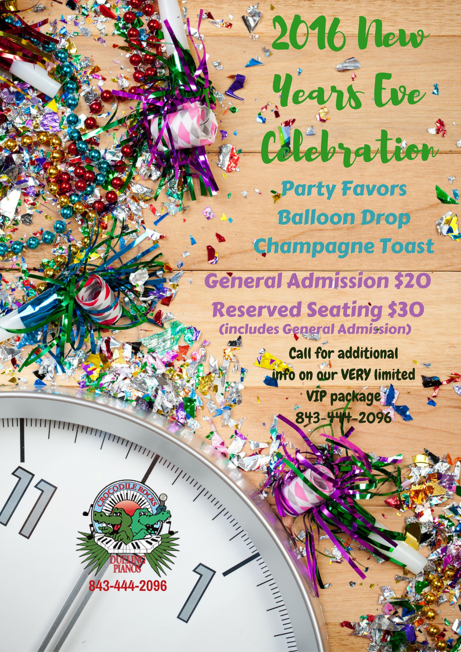 2016-new-years-eve-celebration