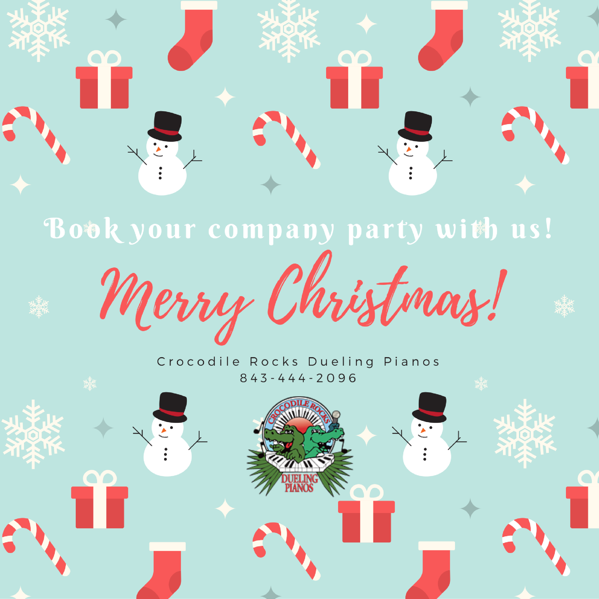 book-your-company-party-with-us-1
